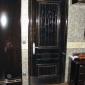 врата и гардероб