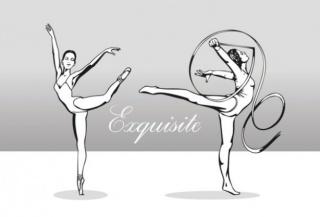 vector-beautiful-artistic-gymnastics_15-11857.jpg